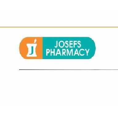 Josefs Pharmacy - Raleigh, NC