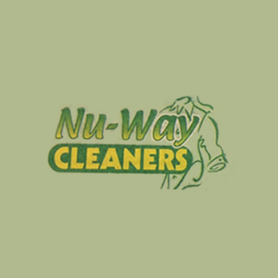 Nu Way Cleaners