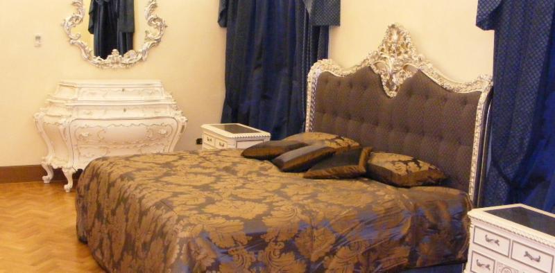 Biancheria da letto e bagno materasso a anguillara for Tappezzeria casa