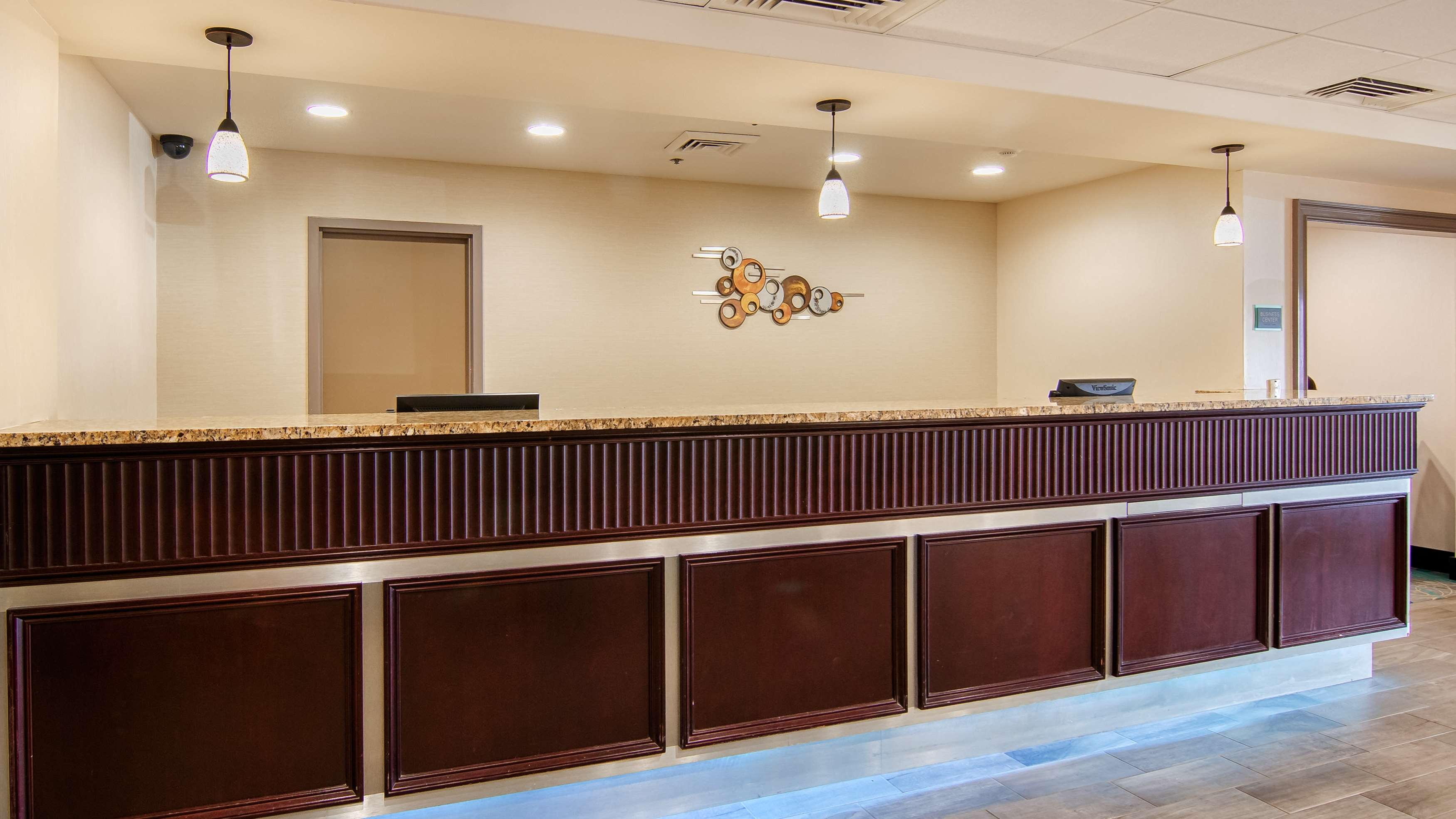 Best Western Plus Chicagoland - Countryside image 12