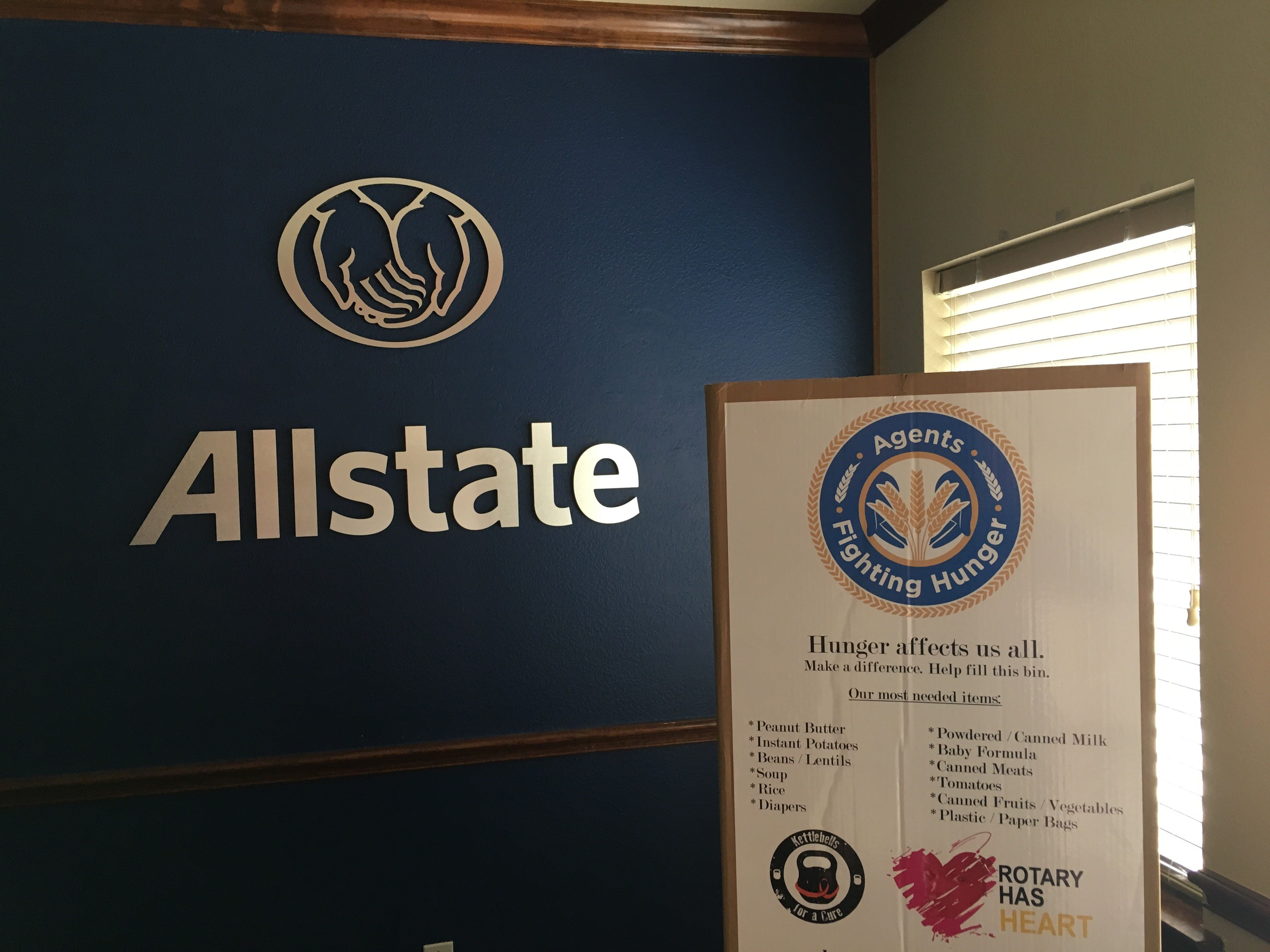 Allstate Insurance Agent: Charles McGriff image 5
