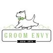 Groom Envy image 0