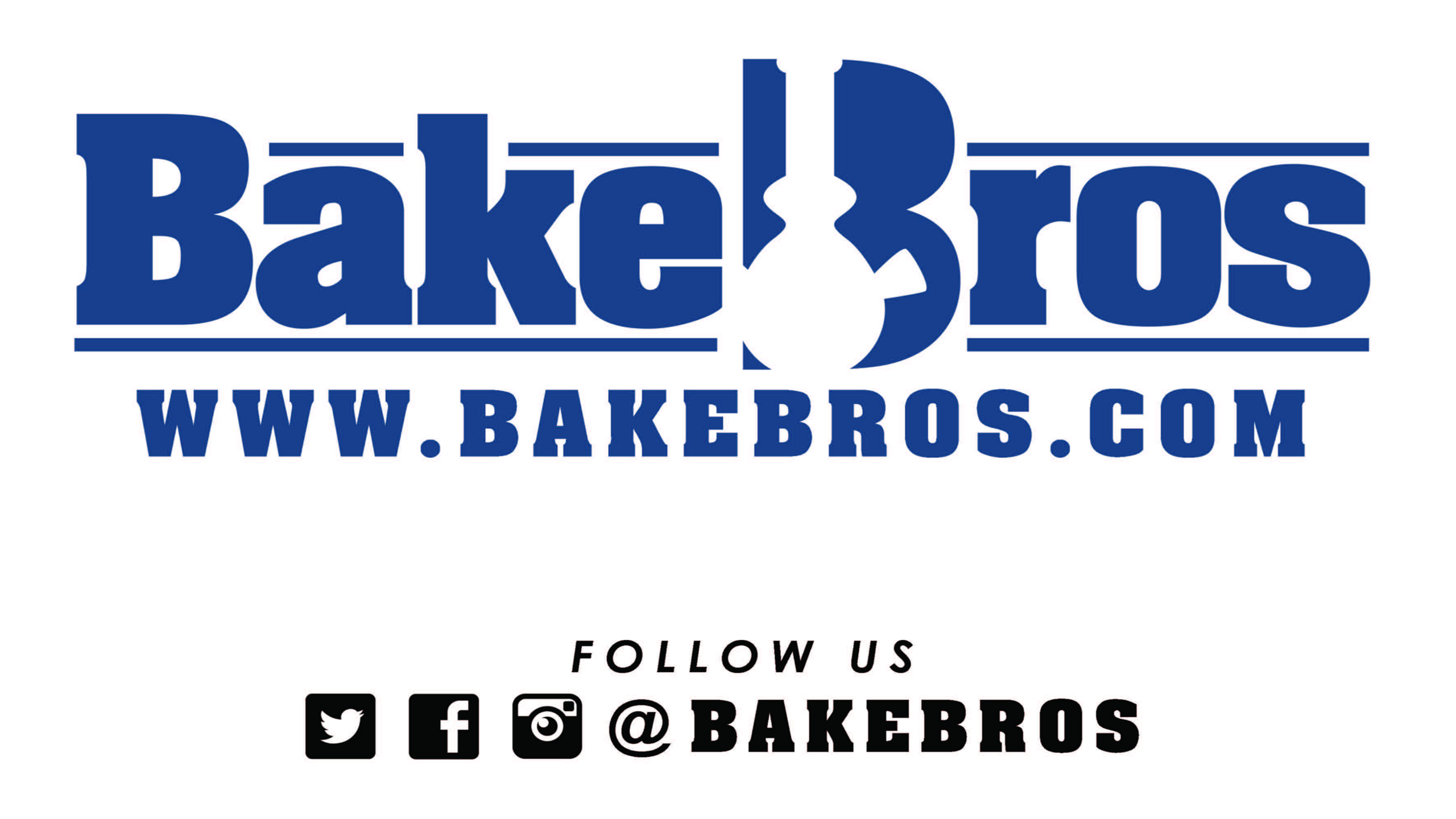 BakeBros Smoke Shop image 0