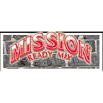 Mission Ready Mix Concrete Inc
