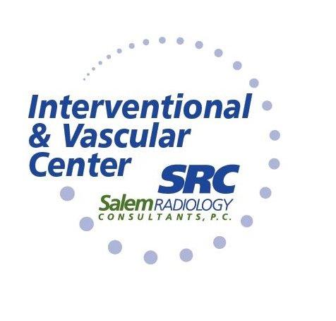 Salem Radiology Consultants image 3