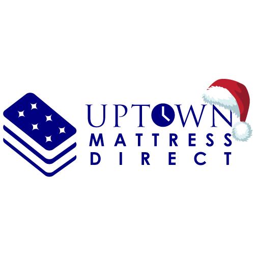 Uptown Mattress Direct