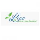 Smart Lipo Cleveland
