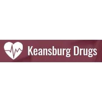 Keansburg Drugs