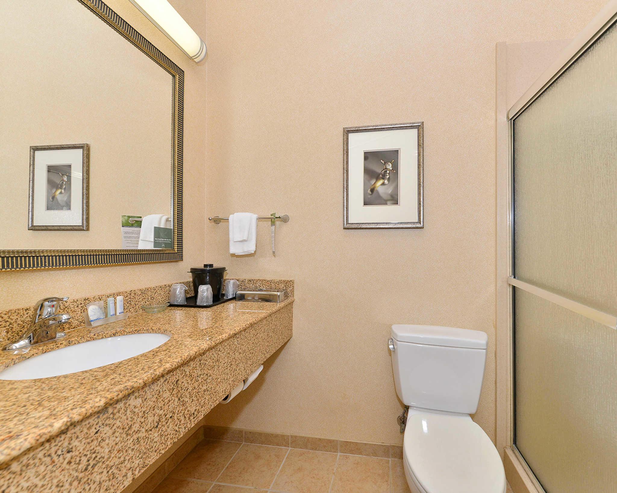 Sleep Inn & Suites Upper Marlboro near Andrews AFB image 31