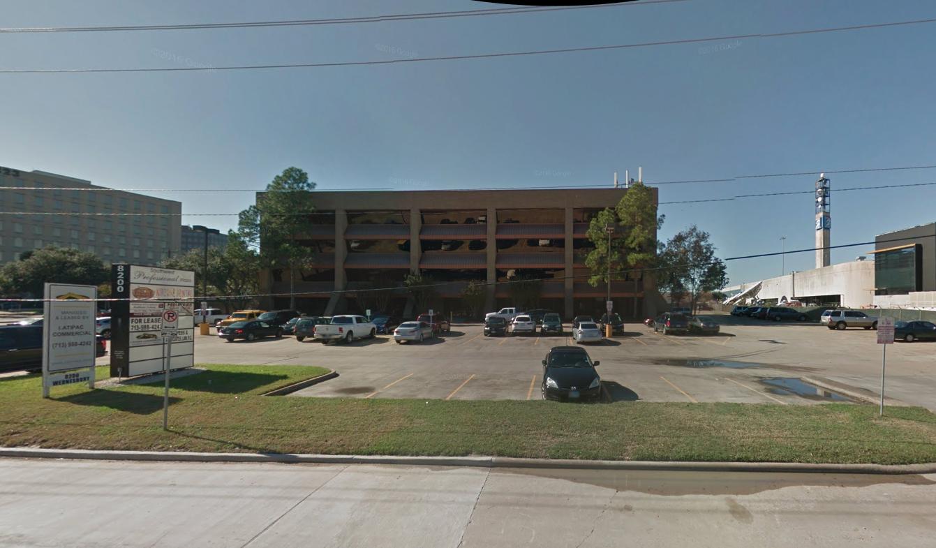 Southwest Houston Nephrology & Hypertension Clinic - Shatish Y Patel, MD