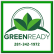 Green Ready, Inc image 0