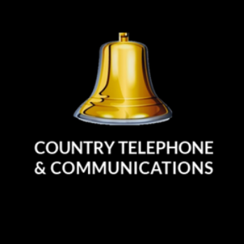 Country Telephone & Communications image 0