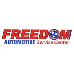 Freedom Automotive Service Center