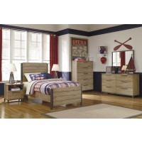 Town & Country Furniture image 6