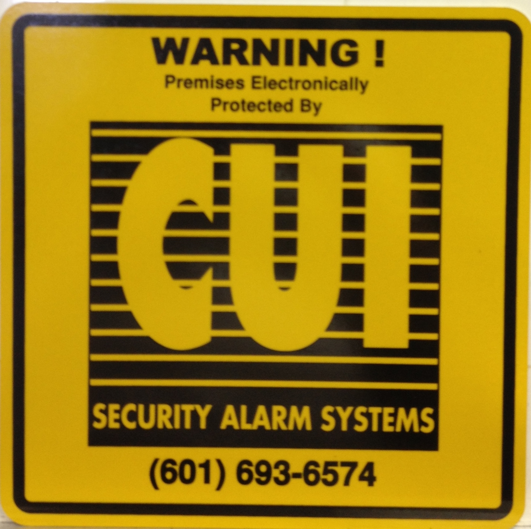 CUI Systems - ad image