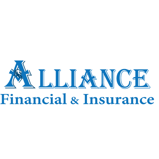 Alliance Financial & Insurance
