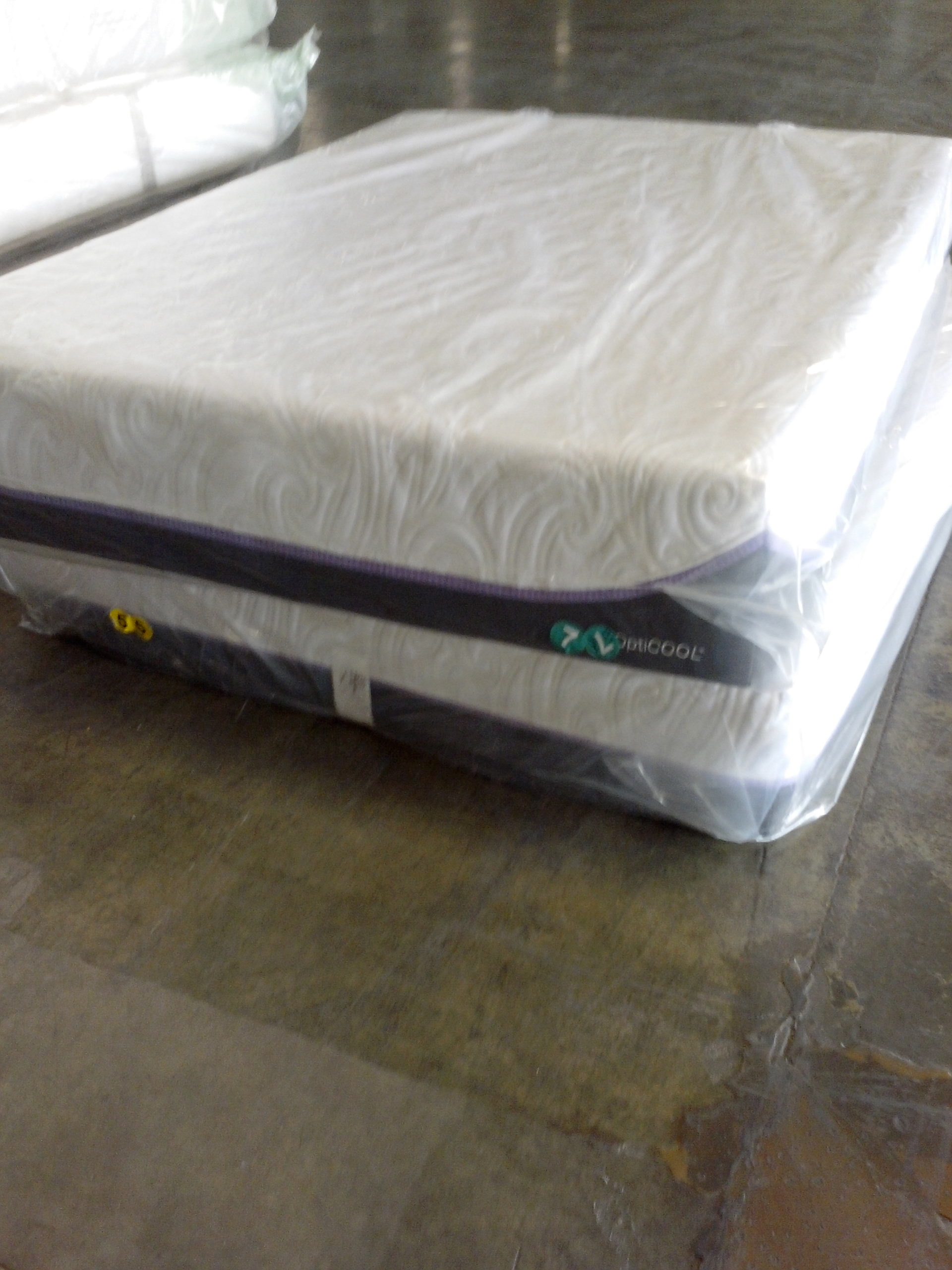 Mattress Deals image 71