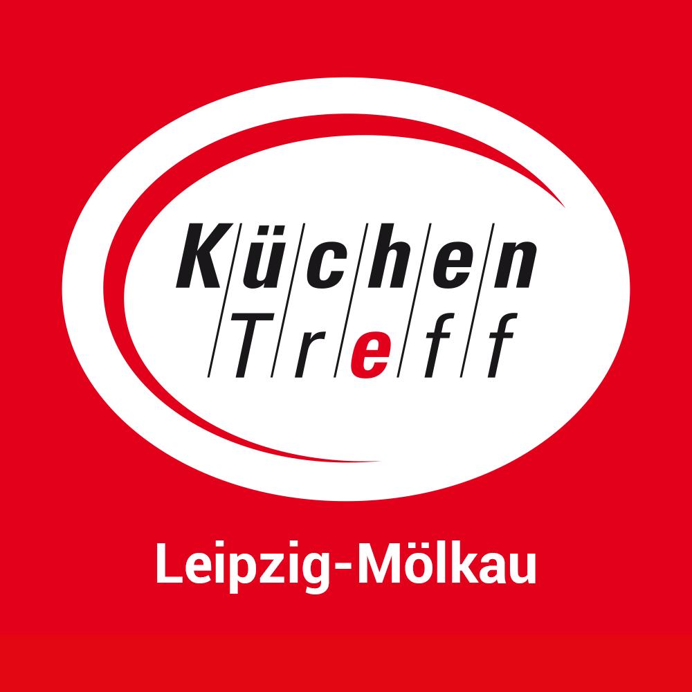 Logo von KüchenTreff Leipzig-Mölkau