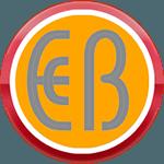 Ellen Cronin Badeaux, LLC