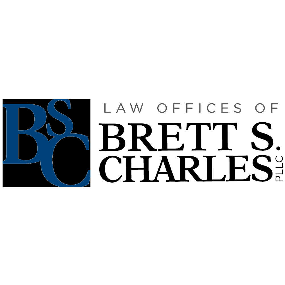Law Offices of Brett S Charles PLLC