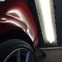 Jewell's Paintless Dent Repair image 4