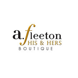 A. Fleeton His & Hers Boutique
