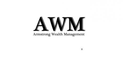 Armstrong Wealth Management image 0