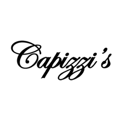 Capizzi's Cheesecakes...and then some