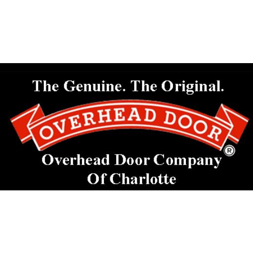Overhead Door of Charlotte