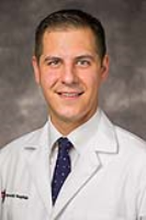 Image For Dr. David  Bajor MD