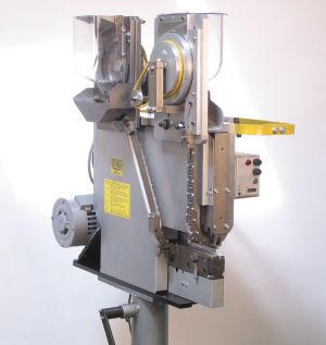 Eastlex Machine Corp. image 0