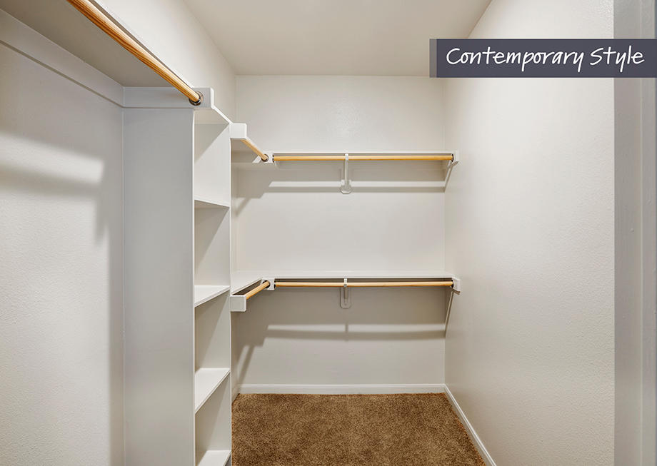 Camden Farmers Market Apartments image 6
