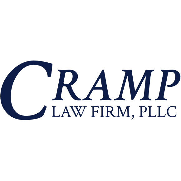 Cramp Law Firm PLLC image 4