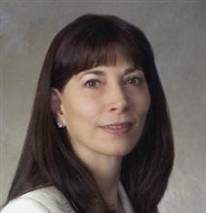 Jennifer Parker - Ameriprise Financial Services, Inc.