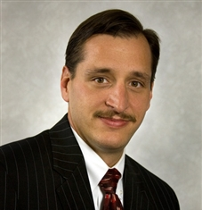 Tim Kohn - Ameriprise Financial Services, Inc.