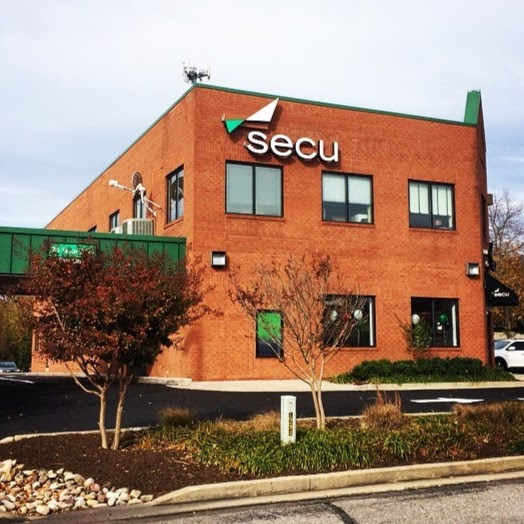 SECU Credit Union image 0