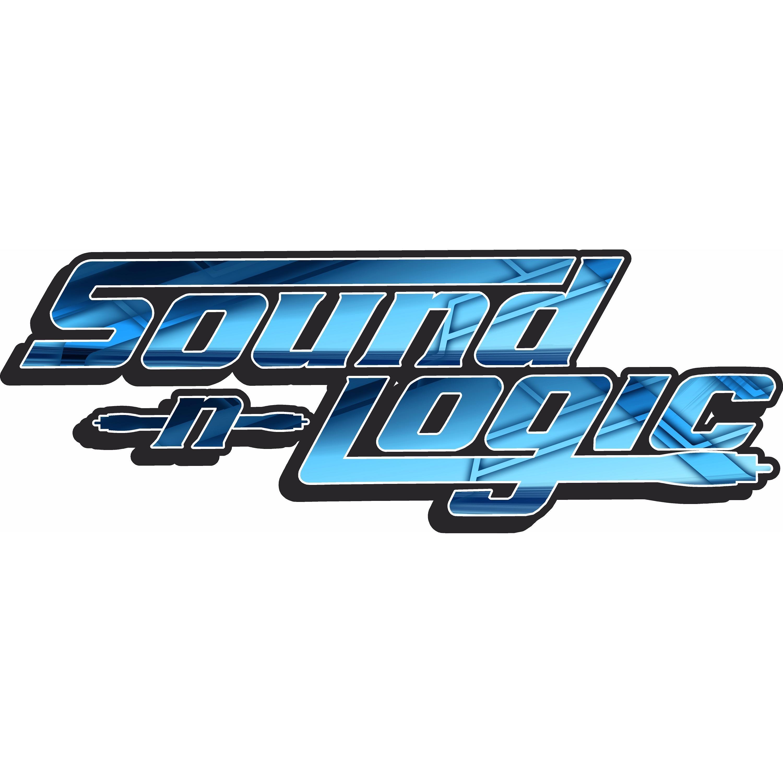 Sound N Logic