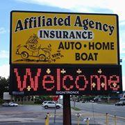 Affiliated Agency Insurance image 2