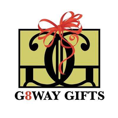 G8Way Gifts