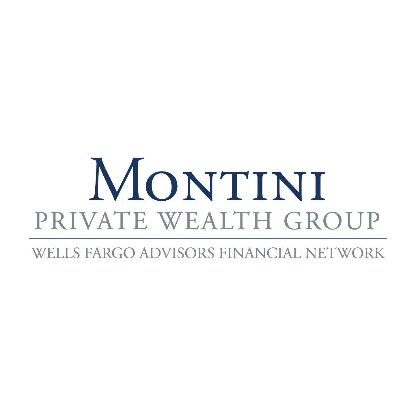 Montini Private Wealth Group - Wells Fargo Advisors Financial Network