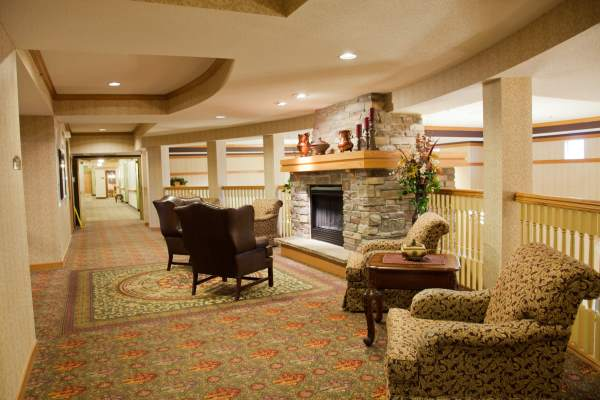 Southview Senior Living image 16