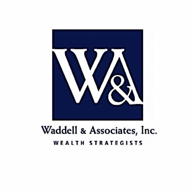 Waddell & Associates