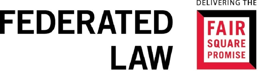 Federated Law Group, PLLC image 0