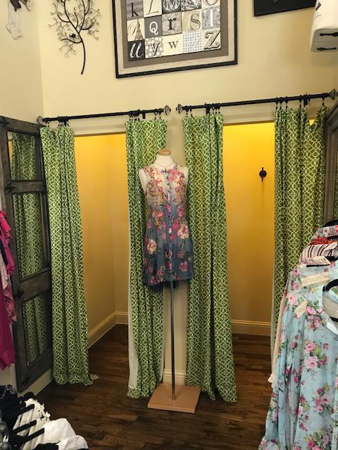 Shine Unique Boutique image 4