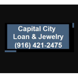 capital city loan jewelry in sacramento ca 95822