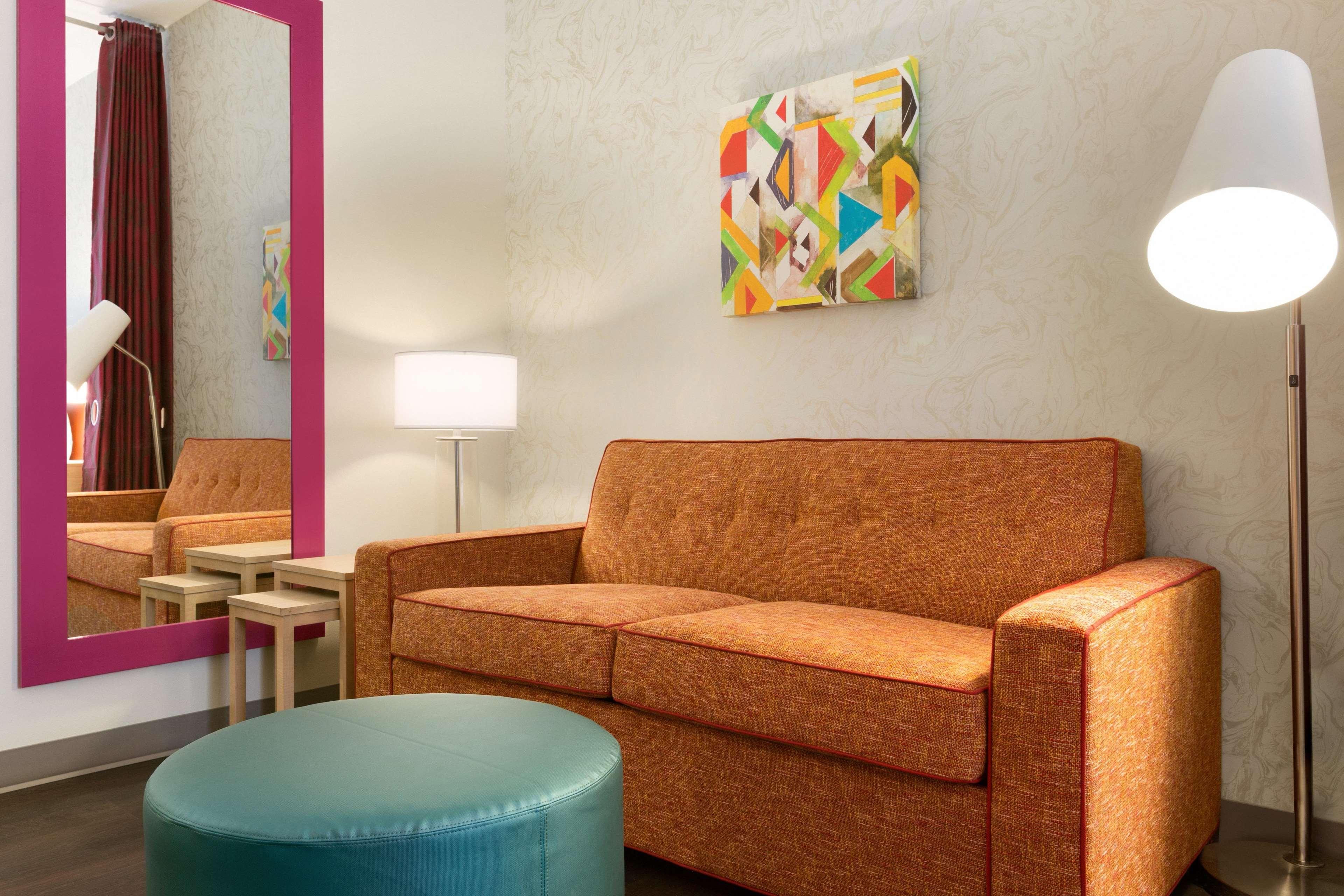 Home2 Suites by Hilton Florence Cincinnati Airport South image 26