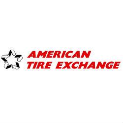American Tire Exchange, Inc.