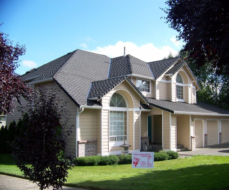 Achten's Quality Roofing of Lakewood image 4