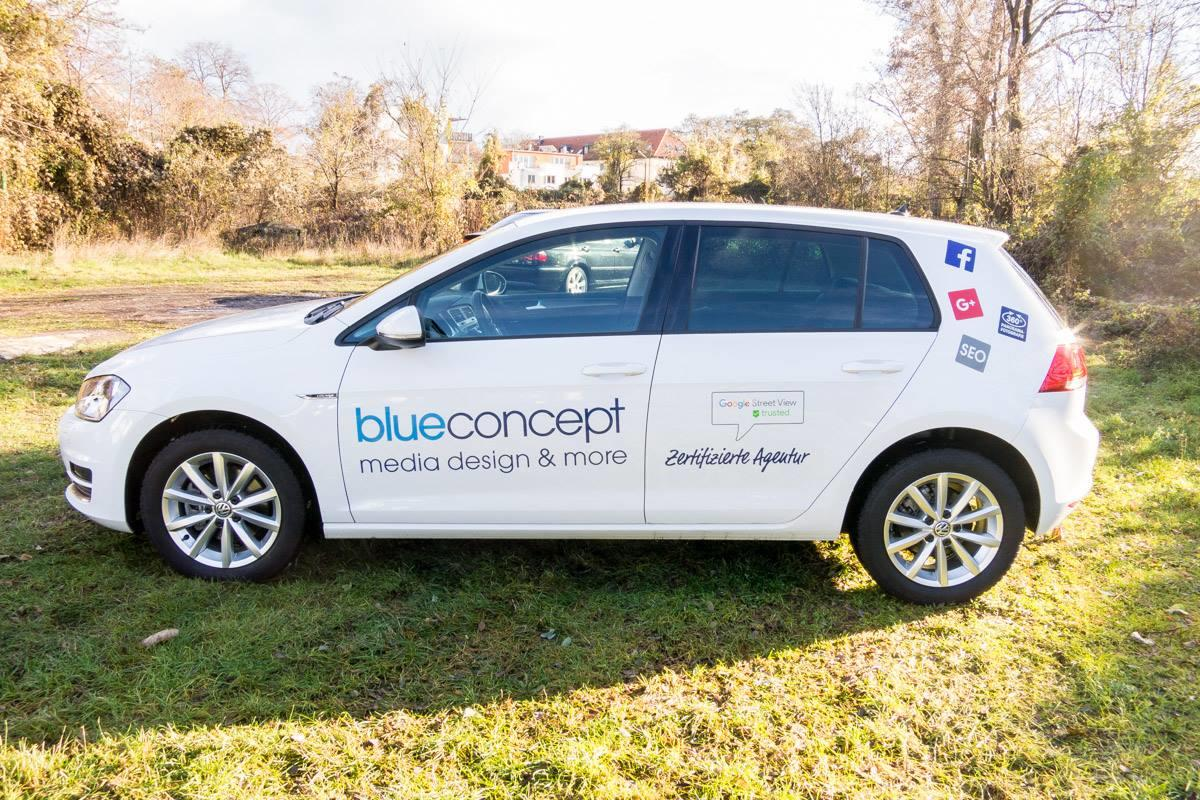 Blue Concept GmbH
