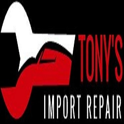 Tony's Import Repair